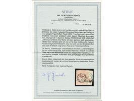 367th. Auction - 707
