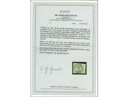 367th. Auction - 708