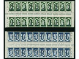 367th. Auction - 308