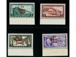 367th. Auction - 2642