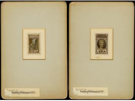 367th. Auction - 272