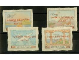 367th. Auction - 265