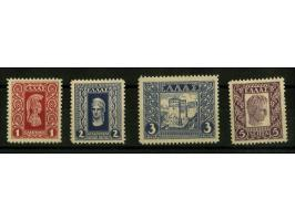 367th. Auction - 264