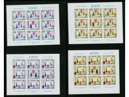 367th. Auction - 99