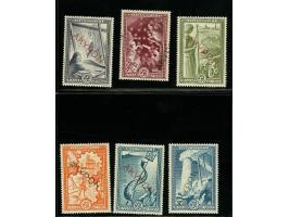 367th. Auction - 268