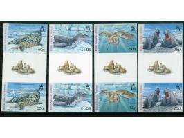 367th. Auction - 871