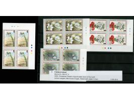 367th. Auction - 879