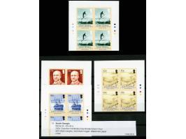 367th. Auction - 885
