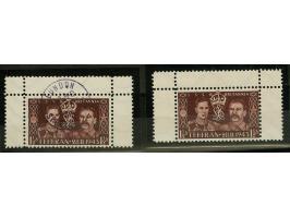 367th. Auction - 2786