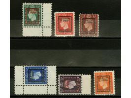 367th. Auction - 2813