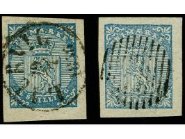 367th. Auction - 695