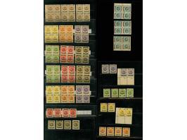 367th. Auction - 2595