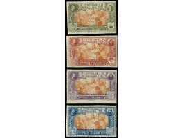 367th. Auction - 303