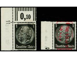 367th. Auction - 2733