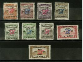 367th. Auction - 806