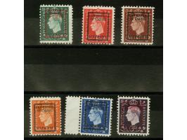 367th. Auction - 2814