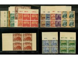 367th. Auction - 2535