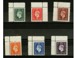 367th. Auction - 2787