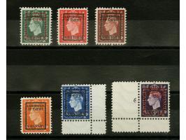 367th. Auction - 2811