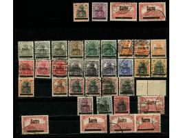 367th. Auction - 7009