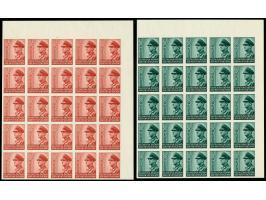 367th. Auction - 116