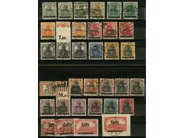 367th. Auction - 7010