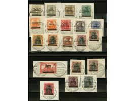367th. Auction - 7012