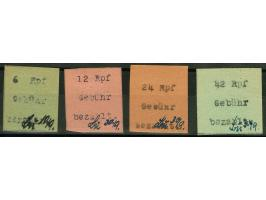 367th. Auction - 1505
