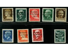 367th. Auction - 6569