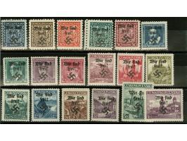 367th. Auction - 2631