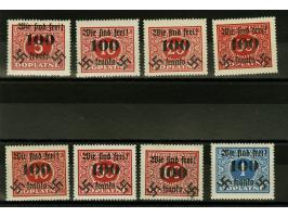 367th. Auction - 2637