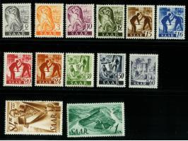 367th. Auction - 2555