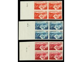 367th. Auction - 2558