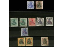 367th. Auction - 6354