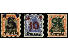 367th. Auction - 6432