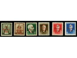 367th. Auction - 6487