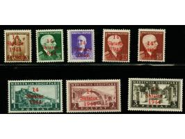 367th. Auction - 6489