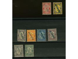 367th. Auction - 111
