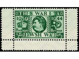 367th. Auction - 2785