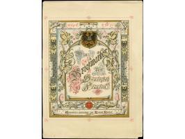 367th. Auction - 2892