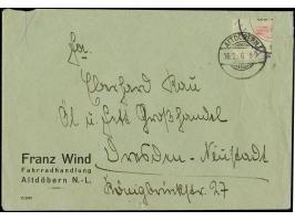 367th. Auction - 1504