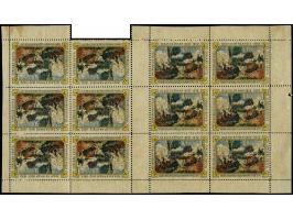 367th. Auction - 757