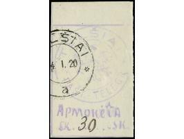 367th. Auction - 352