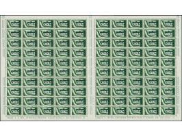 367th. Auction - 307