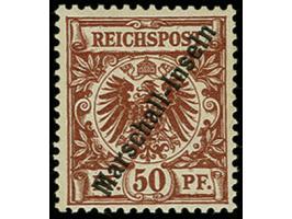 367th. Auction - 1471