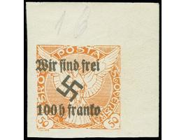 367th. Auction - 2635