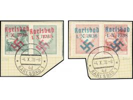 367th. Auction - 2613