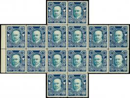367th. Auction - 343