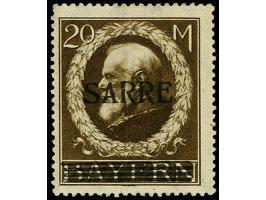 367th. Auction - 2533