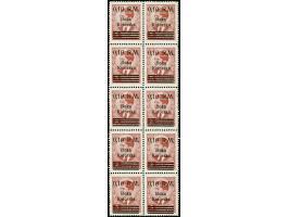 367th. Auction - 2702